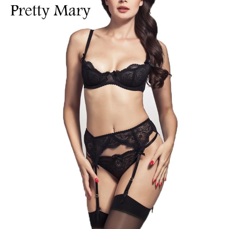 Online Get Cheap Pretty Underwear -Aliexpress.com  b1f22ee87