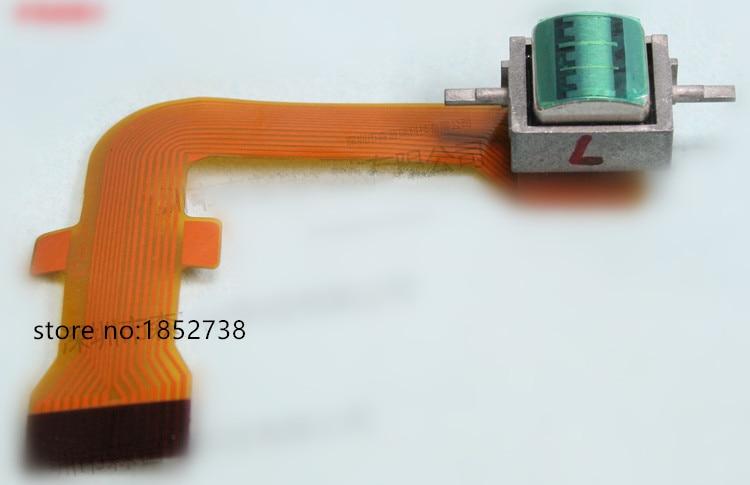5pcs/lot 1750173205 ATM parts Wincor V2CU card reader magnetic head new original atm machine spare parts wincor 2050xe measuring station 1750044668 01750044668