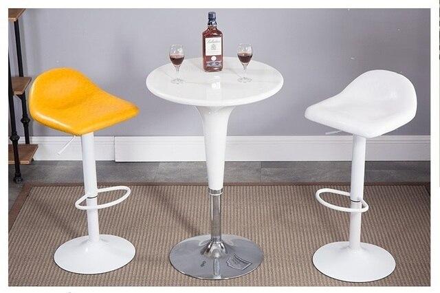 Sedie Stile Francese : Stile inglese sedie brick vendita