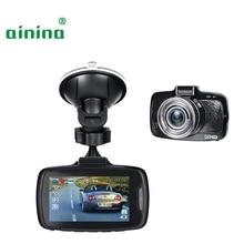 Ainina рекордер камеры автомобиля Full HD 1080 p Новатэк 96650 видеорегистратор супер ночного видения Автомобильный видеорегистратор камеры 2,7 дюймов, h.264, поддержка 128 GB