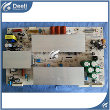 95% new original for LJ92-01483A Y S42AX-YB04 board LJ41-05075A PT42618NHD