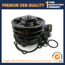 Engine Cooling water pump 6HE1-TC 6HE1 6HE1T 8-94393-447-3
