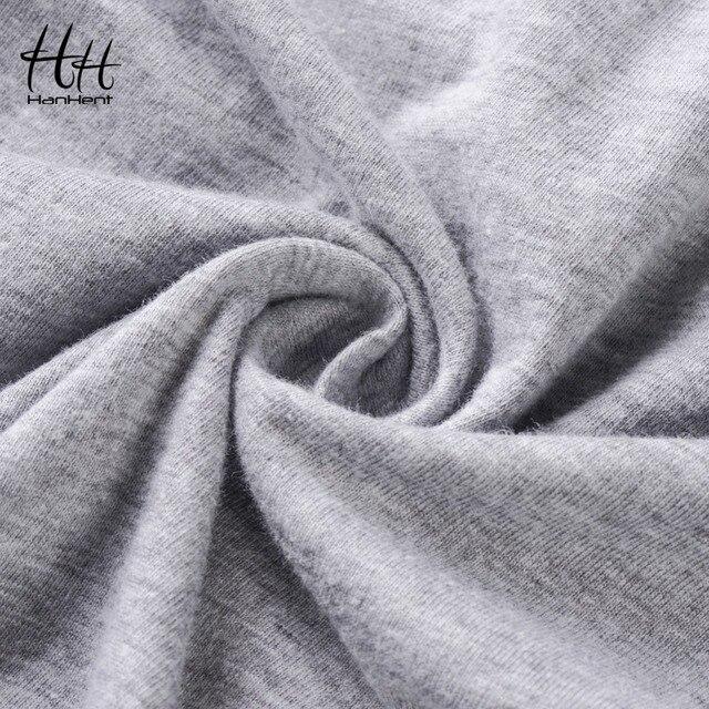 HanHent Fashion 2016 Hot The Dragon Ball Z T Shirt Fitness Cotton Short sleeve Bodybuilding T-shirt Tee Camiseta Clothing