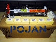 Maintenance Kit F2G77A F2G77-67901 For HP LaserJet Ent M604 M605 M606 Fuser+Roller KIT 220V NEW
