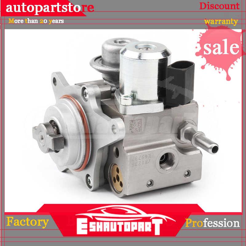 High Pressure Fuel Pump 13537528345,1920LL For BMW MINI Cooper 9819938480