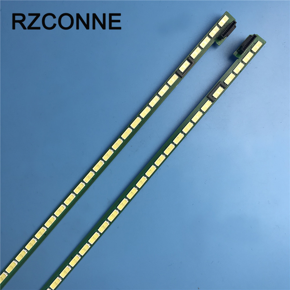LED Backlight Strip For LG 49