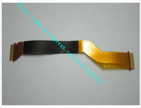 NEW Repair Parts For Sony A7S ILCE-7S LCD Display Screen Hinge FPC Flex Cable
