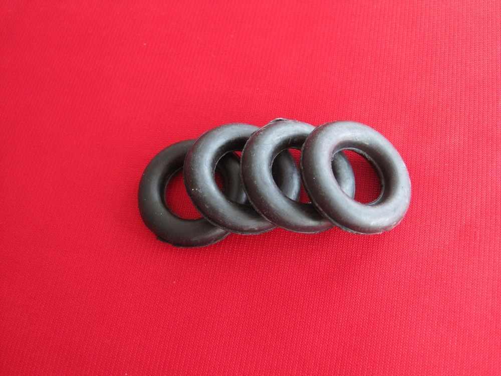 แฟชั่นเก่าบ้านจักรเย็บผ้าชิ้นส่วนเท้ารอบขดลวด/โอริง/ยางแหวนผ้ากันเปื้อนครัวเรือนจักรเย็บผ้า