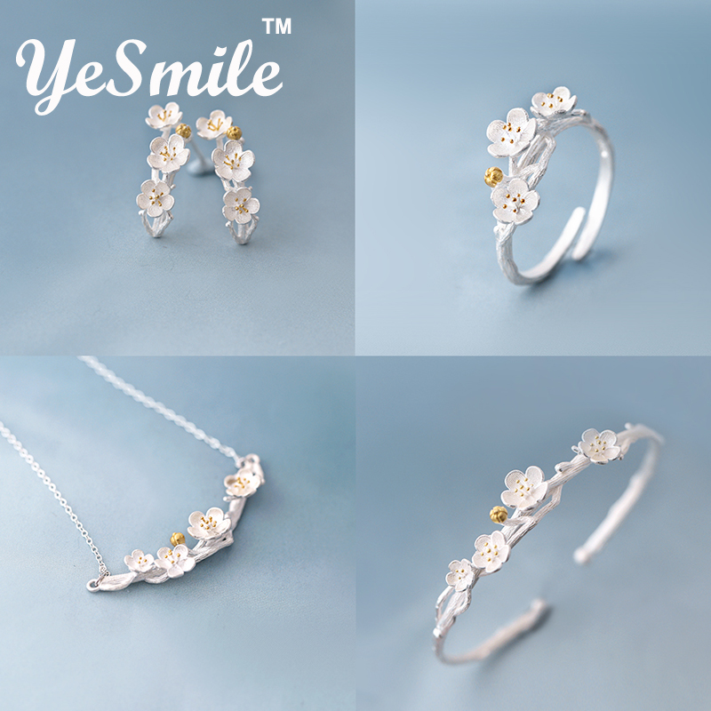 online get cheap hypoallergenic metals for rings aliexpress