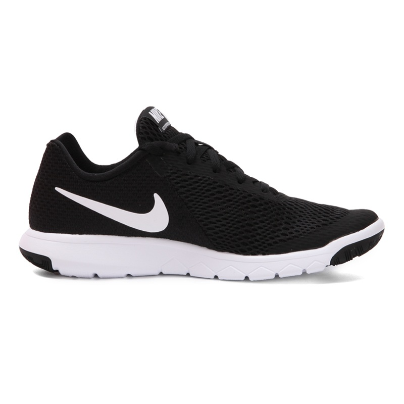 f6be98dc36c Original New Arrival 2017 NIKE FLEX EXPERIENCE RN 6 Women s Running Shoes  Sneakers-in Running Shoes from Sports   Entertainment on Aliexpress.com