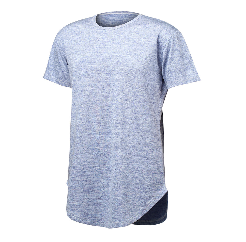Urban streetwear fashion promotion shop for promotional for Urban streetwear t shirts