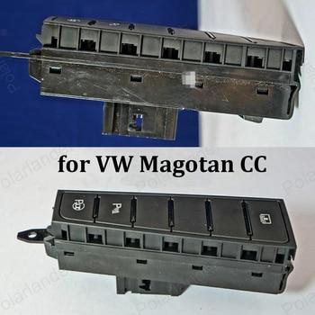 차양 셔터 자동 주차 스위치 v-olkkswam-agotan cc 주차 보조 버튼 3ad 927 238 e