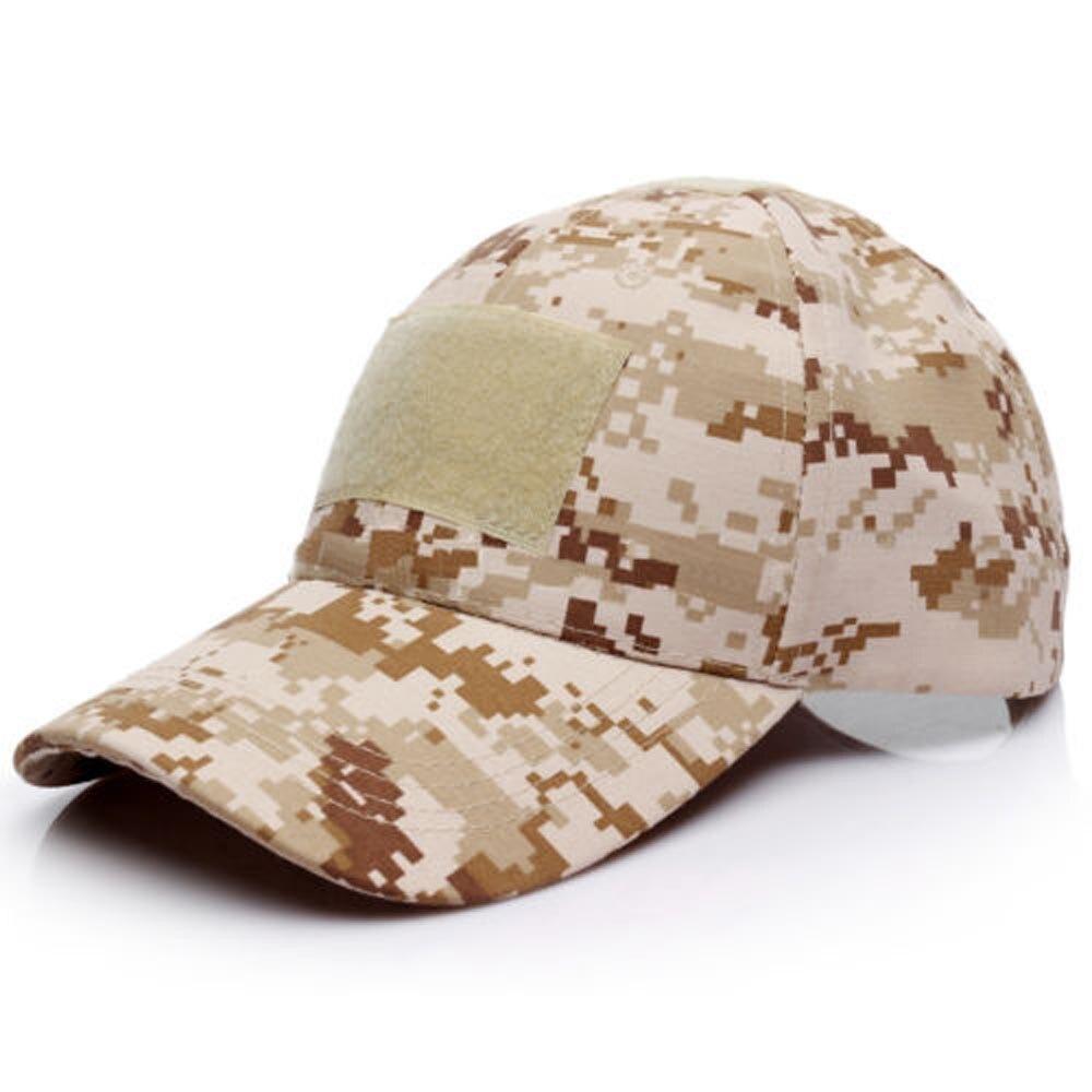 Kreative Vor Allem Im Freien Camo Tactical Amerikanischen Us flagge ...