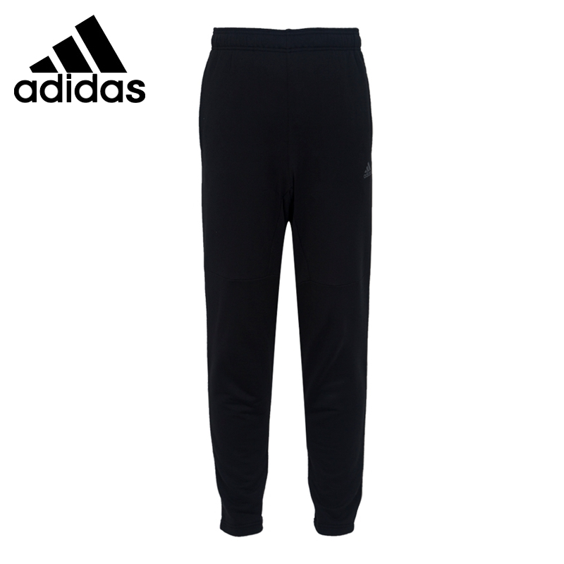 Original New Arrival 2017 Adidas ID PANT FT Men's Pants Sportswear original new arrival 2017 adidas ess s pant ft men s pants sportswear