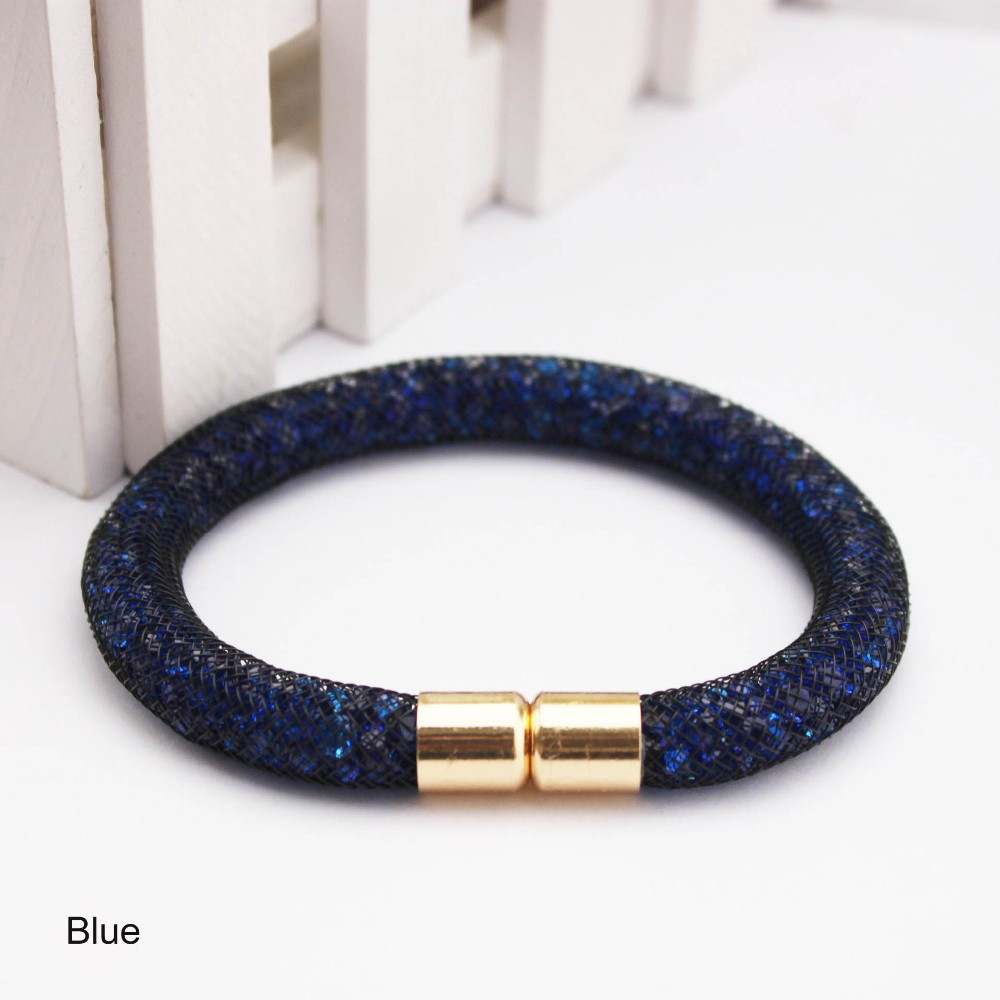 Sbracelet-Blue-2