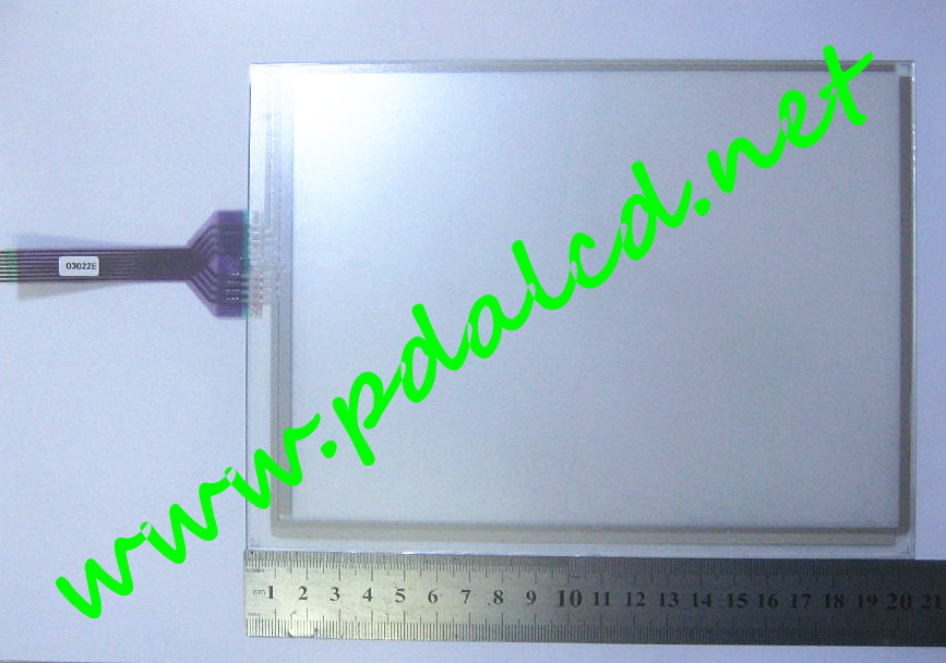 touch panel Original GT/GUNZE USP 4.484.038 G-28 FOR touch membrane screen ,touch pad shenfa orijinal yeni gt gunze usp 4 484 038 g 22 dokunmatik panel endustriyel ekipmanlar dokunmatik ekran
