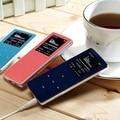 2017 Newest Mini Super ONN MP3 Player Bluetooth ONN W6 MP3 Music Player 8GB Wtih E-Book Reading FM Radio Bluetooth MP3 player W6
