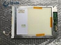 100 TESTING Original A Grade LQ9D345 LQ9D340 LQ9D152 LQ9D151 8 4 Inch LCD Panel Screen 12