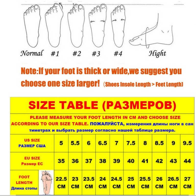 JIANBUDAN 여성 운동화 여름 플랫 바닥 통기성 운동화 메쉬 캐주얼 슬립 온 경량 신발 35-40 크기