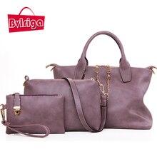 BVLRIGA Frauen messenger bags handtaschen frauen berühmte marken hohe qualität Umhängetasche kette composite-taschen Großhandel bolsos tote