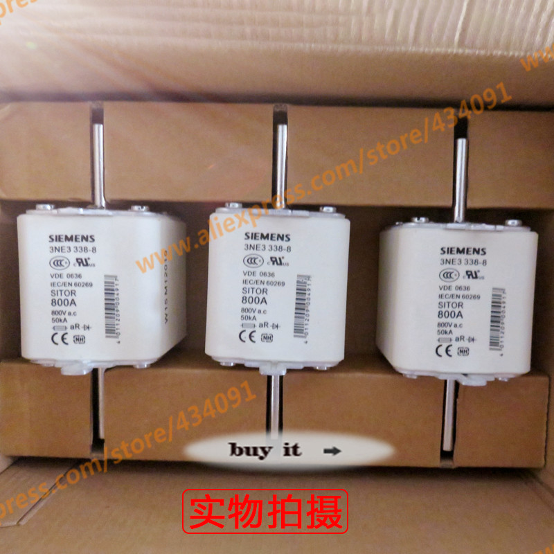Free shipping NEW 3NE3338 8 3NE3 338 8 100ka 50ka Module