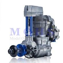 Motor ngh, motor de 4 tempos, ngh gf38 38cc, motores de gasolina de quatro tempos, aeronaves rc