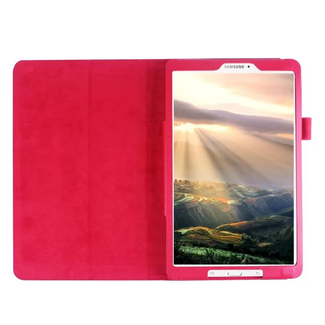 For Samsung GALAXY Tab E SM-T560 T561 9.6 inch Tablet PU Leather Folding Folio Case Stand Cover SMT561 CasesFor Samsung GALAXY Tab E SM-T560 T561 9.6 inch Tablet PU Leather Folding Folio Case Stand Cover SMT561 Cases