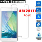 Tempered Glass For S...