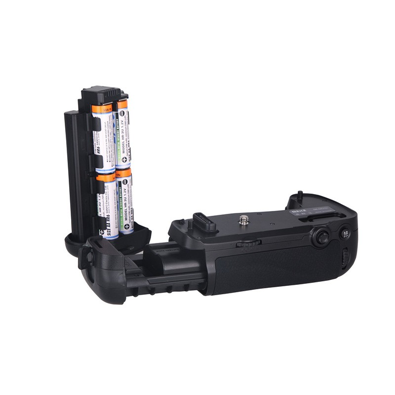 MEIKE-MK-D750-Battery-Grip-Pack-Replacement-MB-D16-as-EN-EL15-Battery-for-Nikon-D750 (3)