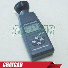 Buy online Digital Stroboscope Tachometer DT2240B Measure range 60~39,999RPM