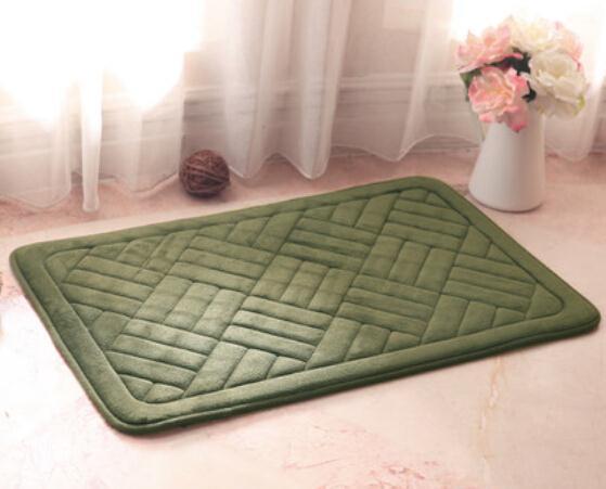50 80cm bathroom carpet anti slip balcony mat luxury rugs for living entry  doormatPopular Luxury Bath Rugs Mats Buy Cheap Luxury Bath Rugs Mats lots  . Luxury Bath Mat. Home Design Ideas