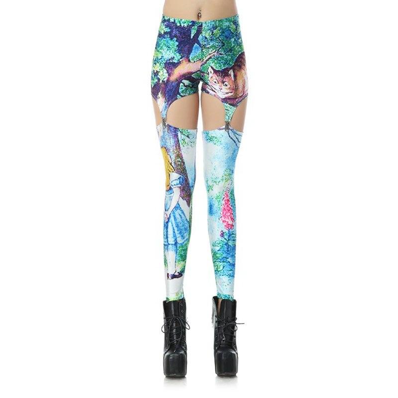 Popular Custom Printed Leggings-Buy Cheap Custom Printed Leggings ...