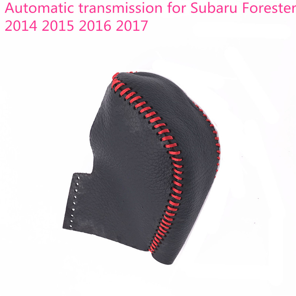 2015 Subaru Forester Transmission: Automatic Transmission For Subaru Forester 2013 2014 2015