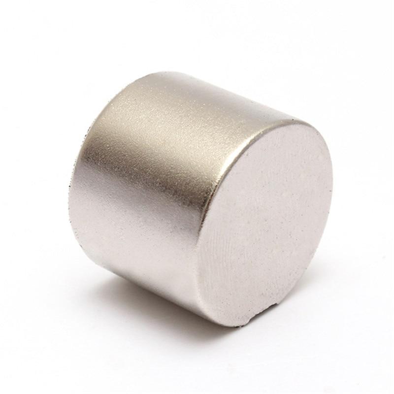 Kết quả hình ảnh cho magnet 10x30mm
