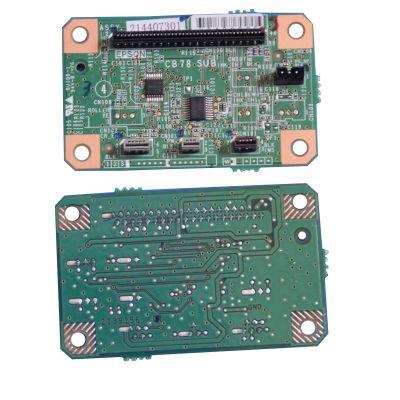 T7080 CR Board--5144073 printer parts