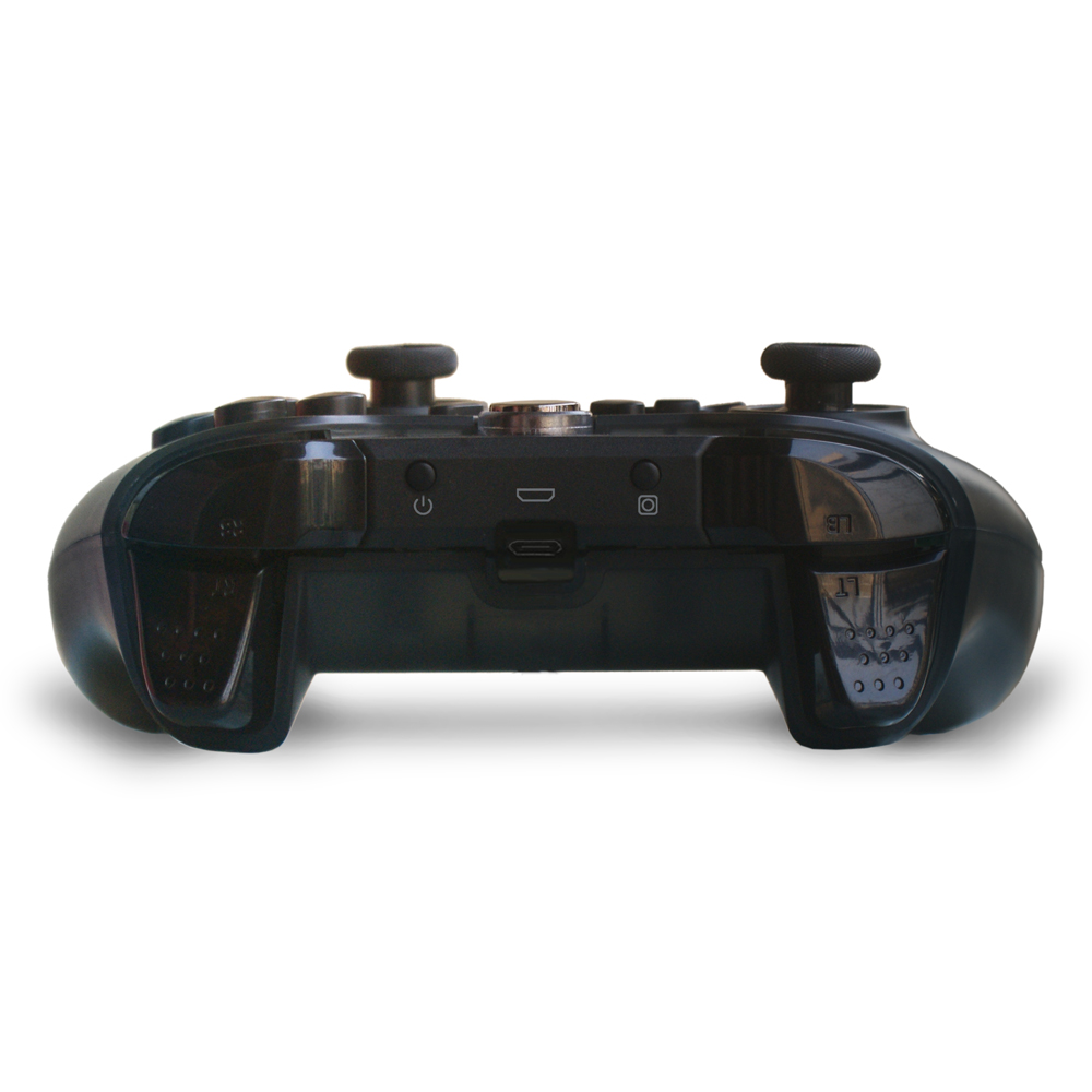 2pcs Wireless Bluetooth Pro Controller Gamepad Gaming Joystick for Nintendo Switch console for PC