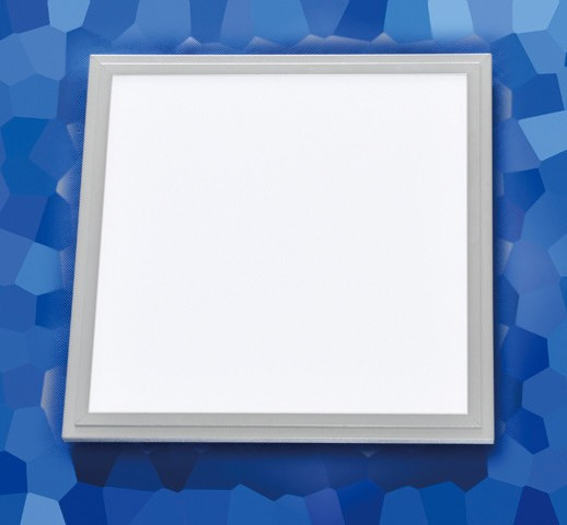 Ultra slim 3 years warranty 80-90l/w 595x595 40W led panel light 595*595 led office light pure/warm/cool white 2700-6500K