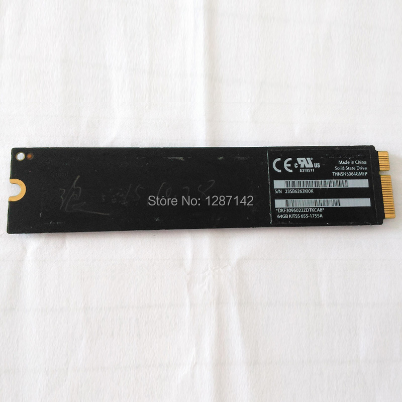 a1465 a1466 2012 2013 SSD 64GB 02