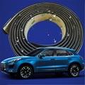 Резиновый герметик на крышу автомобиля для Kia Hyundai Buick Regal Lacrosse Excelle GT/XT/GL8/