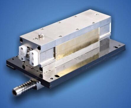 Hot sale portable 50W fiber laser marking machine for metal price эксмо 978 5 699 93112 5