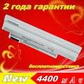 Jigu aod260 d257 al10b31 al10g31 5200 mah batería para acer aspire one d255 aod255 d260 d270 al10a31