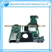 For Asus F9DC laptop motherboard 100% tested and Top quality