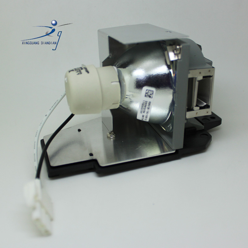 Projector Lamp bulb 5J.J3A05.001 5J.J3K05.001 for BenQ MX712UST MW811ST MX880UST MX880ST MW881UST new original with housing for panasonic ty la1000 tyla1000 new original for philips lamp bulb housing