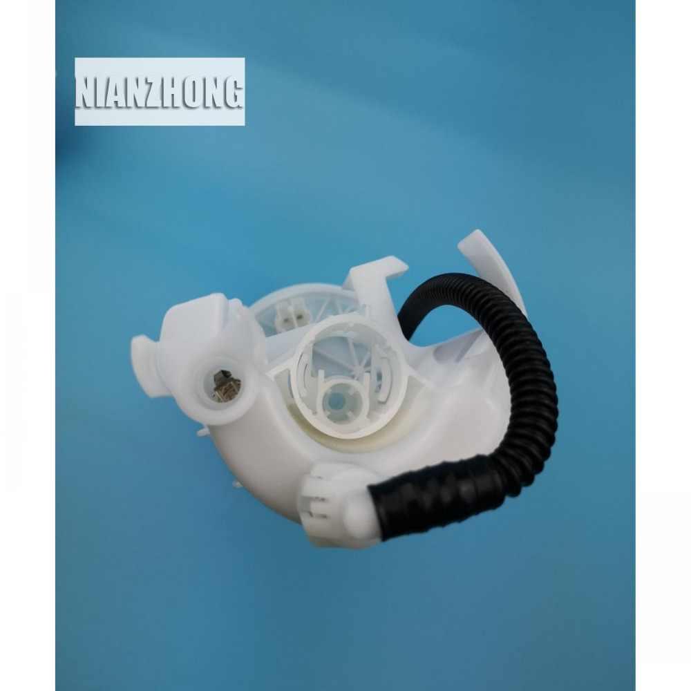 medium resolution of  high quality fuel filter 17048 swe t00 fits for honda 07 11 crv