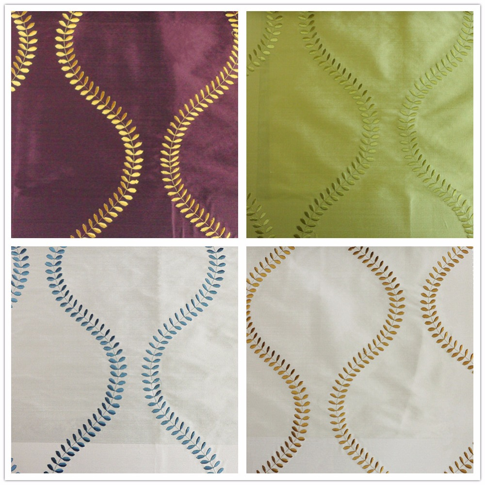 popular hotel fabric-buy cheap hotel fabric lots from china hotel