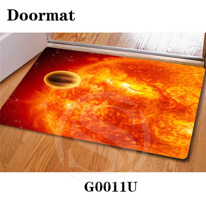 Teppichboden schlafzimmer muster  Online Kaufen Großhandel galaxy teppich aus China galaxy teppich ...