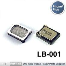 Loud Speaker Buzzer Ringer Sound Voice Replacement Part For Motorola Moto G2 G4 Play G4plus G5 Plus G5plus
