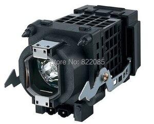 Compatible Projector Lamp Bulbs XL 2400U with housing for KDF 42E2000 / KDF 46E2000 / KDF 50E2000 / KDF 50E2010/KDF 55E2000 bulb bulb glassbulb sensor -