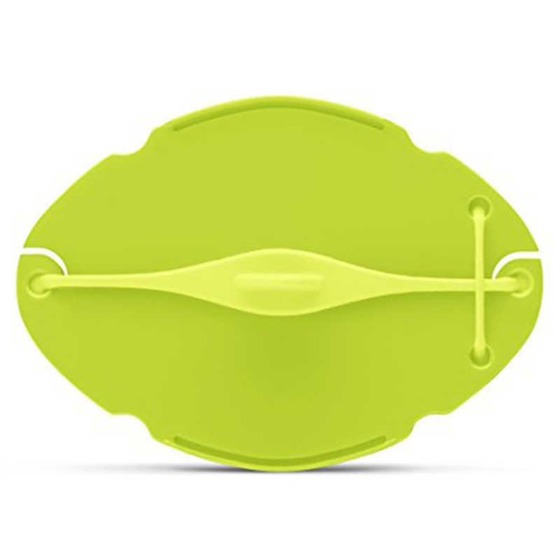QuickDone Bơ Saver Sáng Tạo Avo Stay Fresh Công Cụ Nửa Thực Phẩm Keeper Chủ Bếp Gadget Công Cụ Cho Nhà Bếp Saver AKC6014