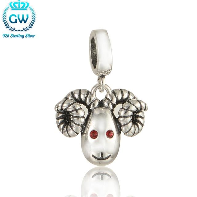 Halloween joya rubi sheep jewelry pendant sterling silver animal halloween joya rubi sheep jewelry pendant sterling silver animal pendants wholesale diy viko jewelry s314 aloadofball Gallery